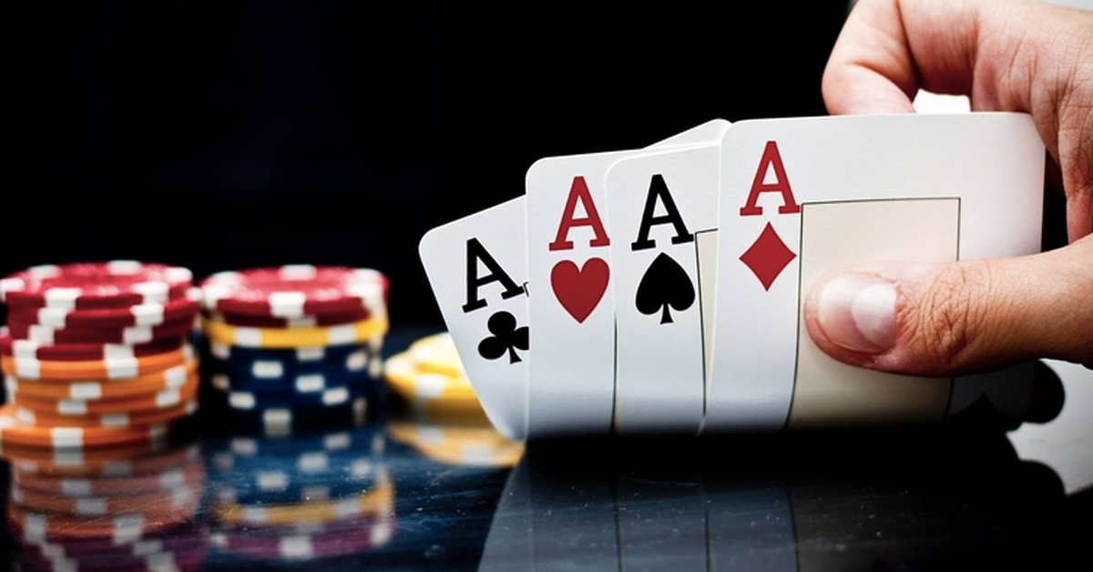 Gambling and its Significant Rise at the Olympics