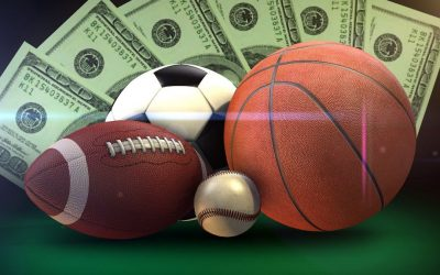 Understanding the Different Types of Sports Bets and Wagers